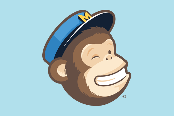Getting Started With MailChimp's Email Designer