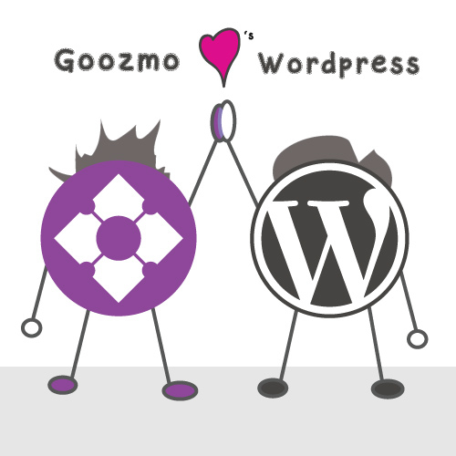 Considering WordPress?