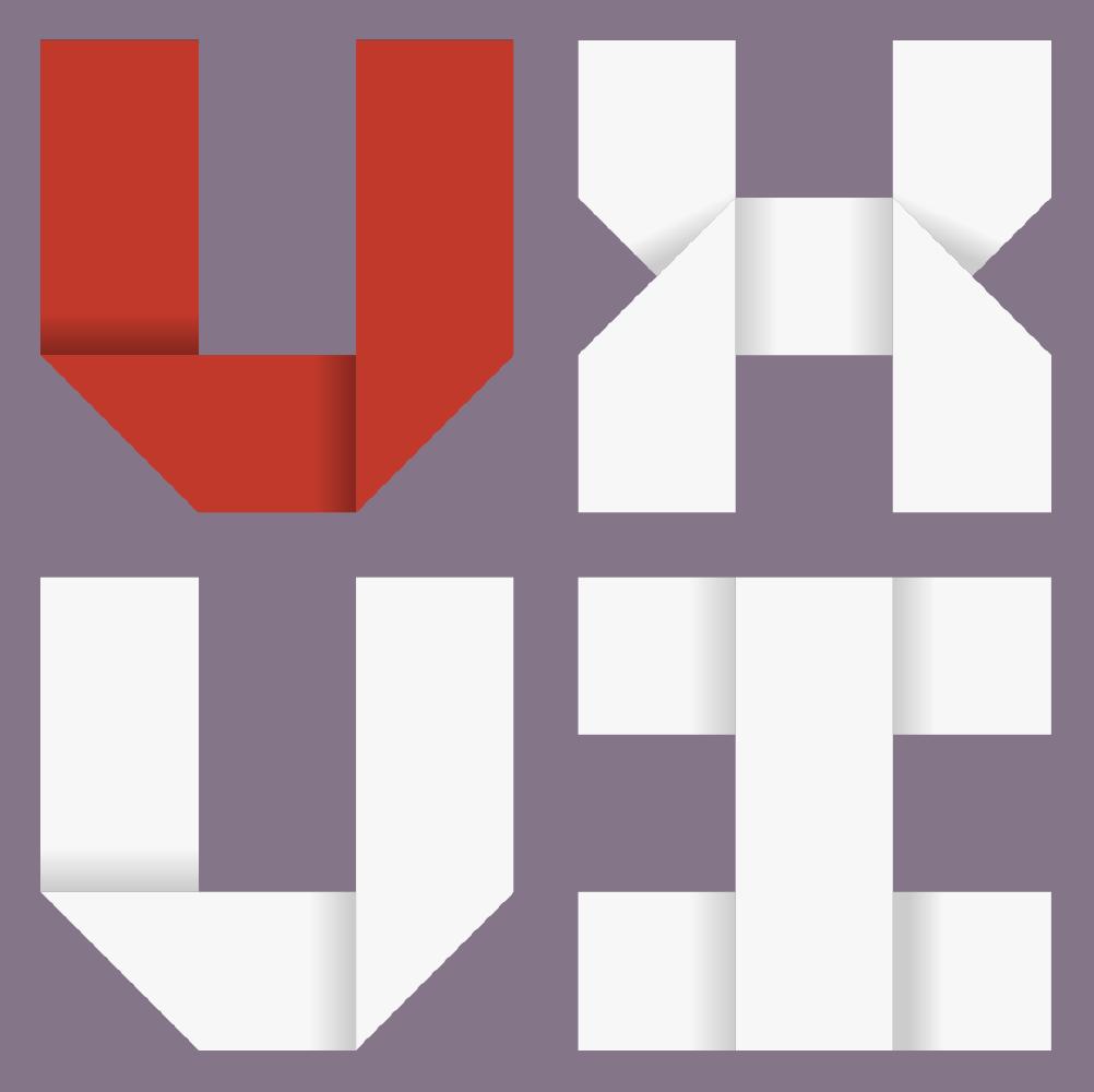 UI / UX What Is It?