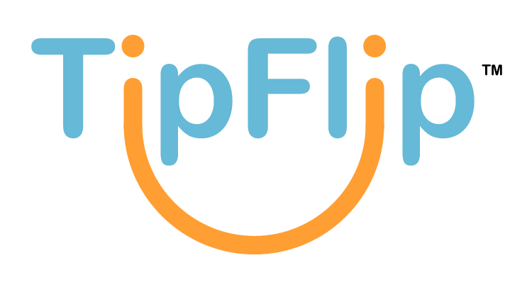App Development Highlight: TipFlip