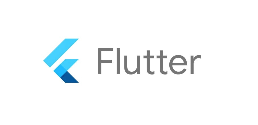 Flutter Beta 3 iOS and Android Mobile App Developtment