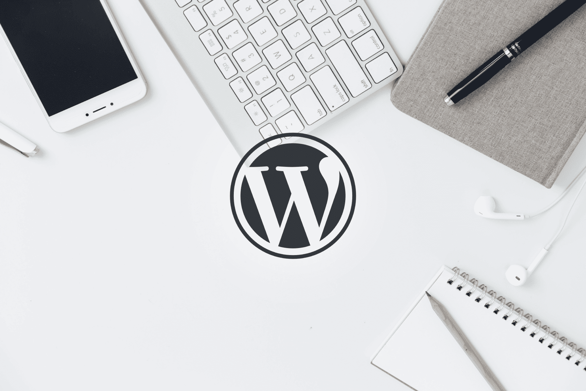 WordPress 5.0 Whats New and Coming!!!