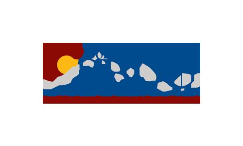 Boulder Small Business Development Center