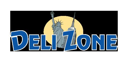 DeliZone