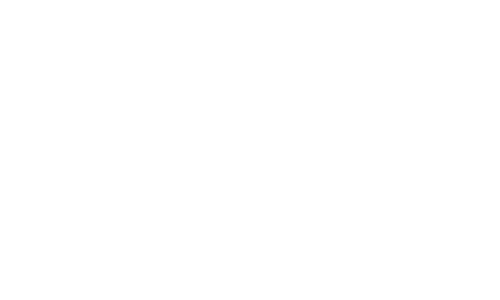 Maverick Fiber Arts