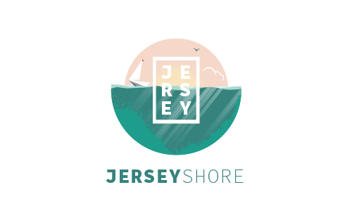 Jersey Shore App