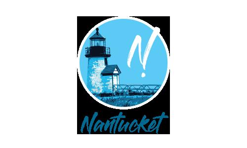 Nantucket App