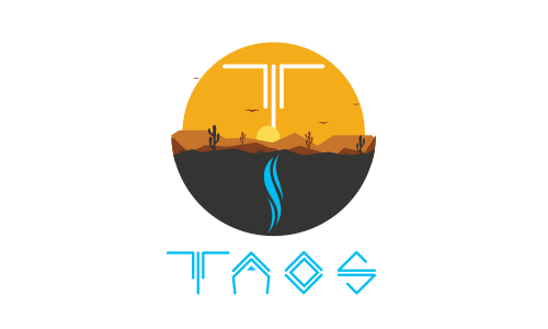 Taos App