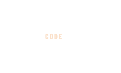 Source Code Brewing