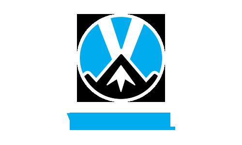 Vertical App