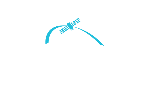 Blue Canyon Tech